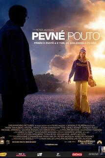 Pevné pouto  - Lovely Bones, The