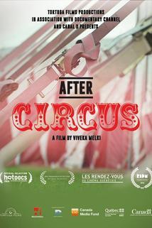 After Circus