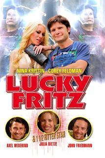 Lucky Fritz