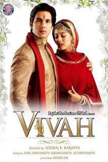 Vivah