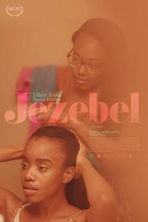 Jezebel  - Jezebel
