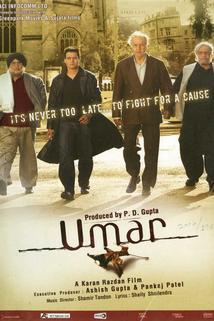 Umar  - Umar
