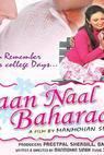 Yaaran Naal Baharaan (2005)