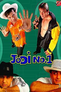Jodi No.1