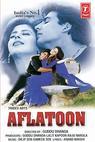 Aflatoon (1997)