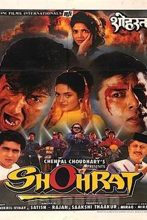 Shohrat  - Shohrat