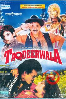 Taqdeerwala