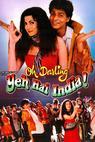Oh Darling Yeh Hai India (1995)