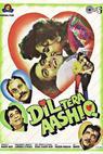 Dil Tera Aashiq (1993)