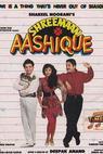 Shreemaan Aashique (1993)
