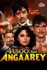 Aasoo Bane Angaarey