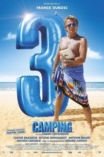 Camping 3  - Camping 3