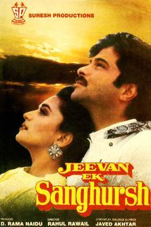 Jeevan Ek Sanghursh