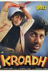Krodh (1990)