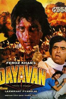 Dayavan