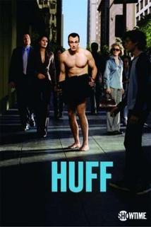 Huff  - Huff