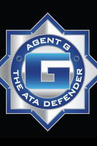 Agent G: The ATA Defender