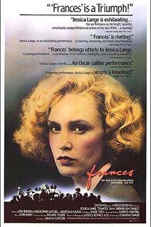 Frances  - Frances