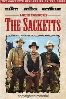 Bratři Sackettové