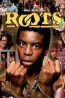 Kořeny (1977)