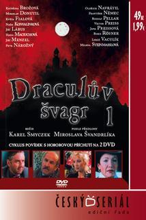Drákulův švagr  - Drákulův švagr
