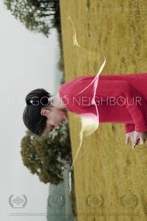 The Good Neighbour ()