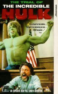 Proces s neuvěřitelným Hulkem
