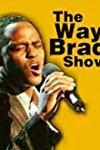 The Wayne Brady Show  - The Wayne Brady Show