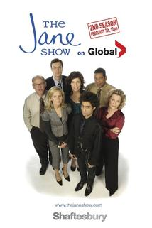 The Jane Show