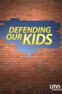 Chráníme své děti