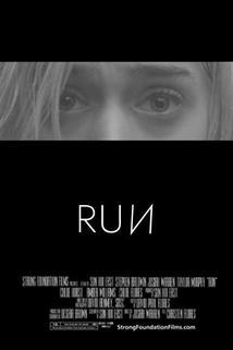 Útěk  - Run