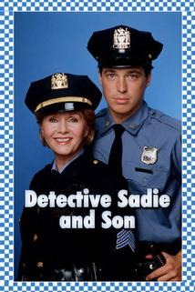 Sadie and Son
