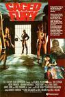 Zajatkyně krutosti (1989)