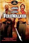 Firewalker (1986)