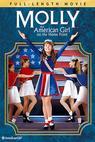 Molly - příběh z druhé světové války (2006)
