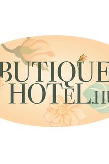 Butiquehotel