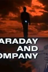 Faraday and Company