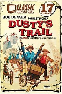 Dusty's Trail
