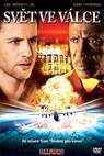 Svět ve válce (2005)