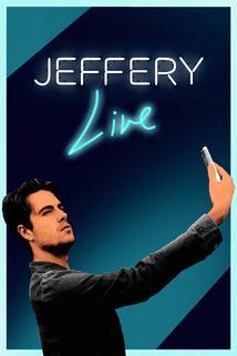 Jeffery Live