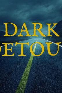 Dark Detour