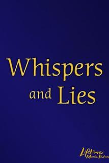 Whispers and Lies  - Whispers and Lies