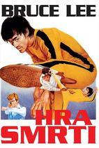 Plakát k filmu: Hra smrti