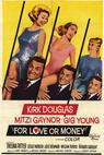 For Love or Money (1963)