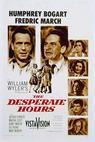 Hodiny zoufalství (1955)