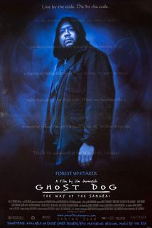 Ghost Dog - Cesta samuraje