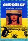 Čokoláda (1988)