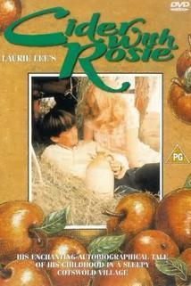 Cider with Rosie  - Cider with Rosie