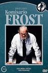 Inspektor Frost