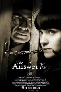 The Answer Key